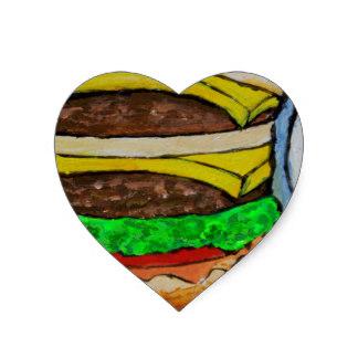 BP – BS2: Međunarodni dan duplog cheeseburgera