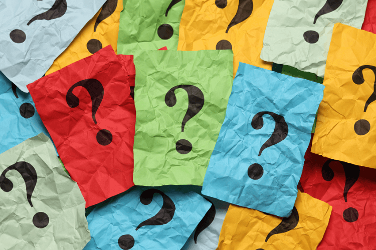 BP – BS4: Međunarodni dan postavljanja glupih pitanja