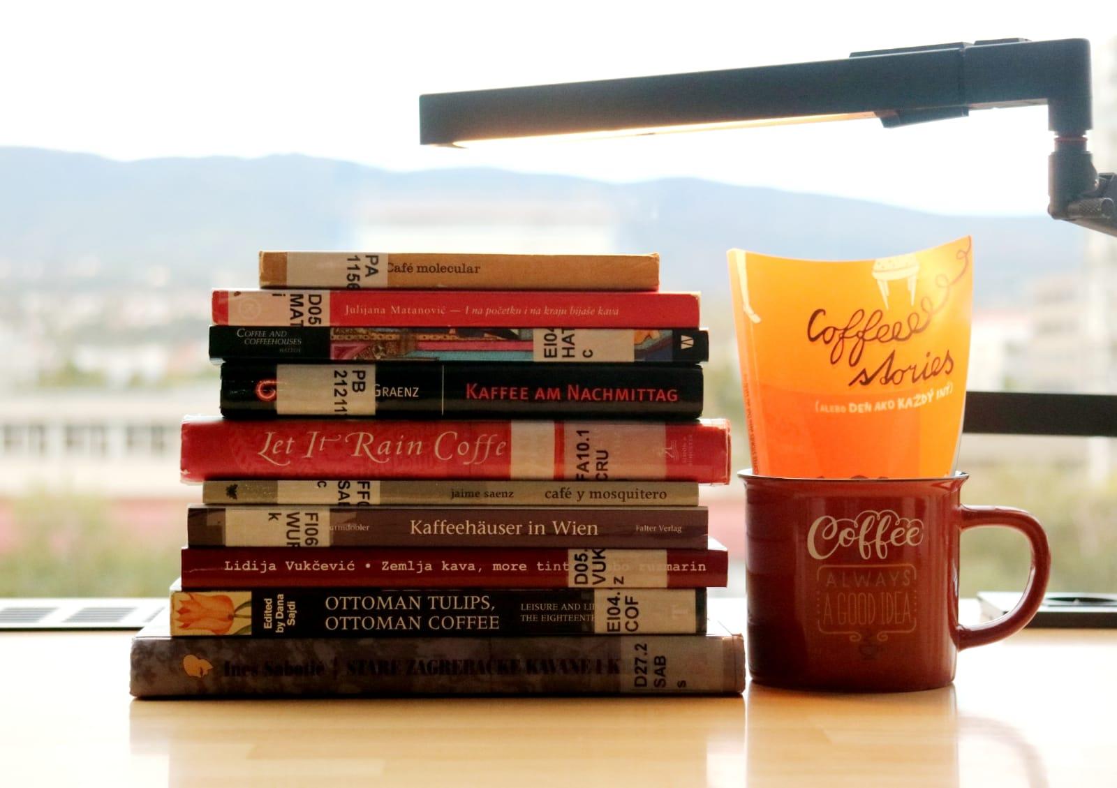 Međunarodni dan kave